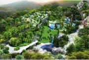 The First Villas & Resort