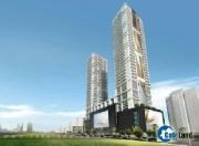 Căn hộ cao cấp Cantavil – Premier: Từ 29 triệu/m2