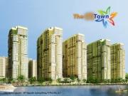 Era Town: Những phím đàn bên dòng Phú Xuân