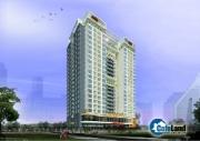 Mỹ Phú Apartment: Điểm sáng của thị trường trong năm 2011