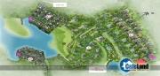 Top Hill Villas: Chuẩn mực của Biệt thự nghỉ dưỡng