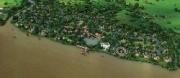 """Six Senses Saigon River: """"Hương đồng gió nội"""""""