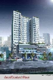 Satra Eximland Plaza