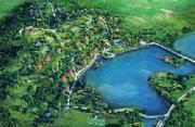 Tản Viên Villas & Resort – Sense the Legend