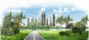Hyundai Hill State (StarClass Hà Nội): Biệt thự mang phong cách xứ sở Kim Chi