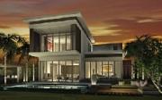 Norman Estates: Phong cánh sống Greg Norman