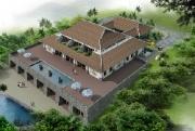 Vinpearl Luxury Nha Trang: Đẳng cấp bên biển đảo