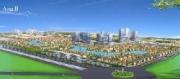 E.City Tân Đức: Đô thị hiện đại - Nhà ở thông minh