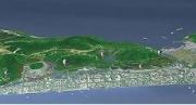 Khu đô thị mới Đường Bào – Phú Quốc
