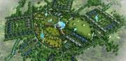 Cuc Phuong Resort & Spa:  Khu biệt thự nghỉ dưỡng cạnh rừng Cúc Phương