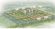 Khu đô thị Thanh Lâm – Đại Thịnh II
