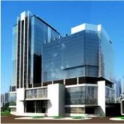 Tổ hợp căn hộ, văn phòng, thương mại Petrolimex Hà Nội