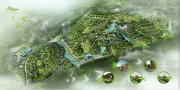 Khu đô thị sinh thái và dịch vụ Cửu Long