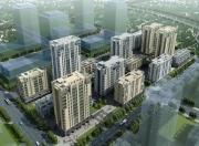 Star Hill: Khu căn hộ cao cấp trong đô thị  Phú Mỹ Hưng