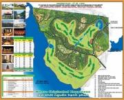 Khu du lịch sinh thái Resort Ganesa Ninh Thuận