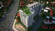 Sunny Plaza: Dự án mới trên Đại lộ Phạm Văn Đồng