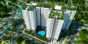 Khu căn hộ Dream Home Residence