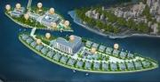 Khu căn hộ khách sạn Cham Oasis
