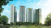 Dự án chung cư Seasons Avenue Mỗ Lao