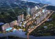 Tổ hợp du lịch và giải trí Cocobay Đà Nẵng