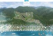Khu biệt thự nghỉ dưỡng Haborizon Nha Trang