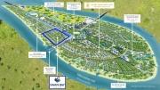 Khu đô thị nghỉ dưỡng Swan Bay