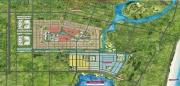 Dự án khu đô thị Dragon Smart City