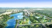 Khu đô thị Nam Phong Eco Town