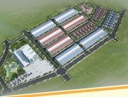 Dự án đất nền Nam Phương City Bảo Lộc