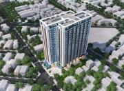 Dự án Hud Building Nha Trang