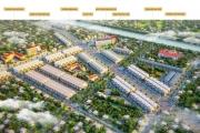 Khu đô thị Cát Tường Golden River Residence