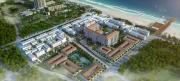 Dự án Phú Quốc Waterfront