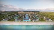 Biệt thự Regent Residences Phú Quốc