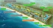 Dự án nghỉ dưỡng Vinpearl Phú Quốc