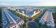 Trung tâm thương mại Ngân Phát Bình Phước