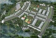 Khu đô thị Promexco Móng Cái