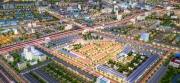 Đất nền Bình Dương Avenue City
