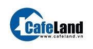 Cần bán căn hộ giá rẻ mặt tiền trung tâm quận 2. Chi tiết vui lòng liên hệ 0943.394.003