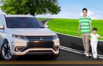OCB cho vay mua ô tô đã qua sử dụng