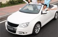 Cho vay mua Ôtô - Sea Car