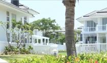 Người nước ngoài chỉ được mua tối đa 30% nhà tại đặc khu kinh tế