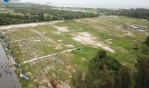 Bị tuýt còi vì huy động vốn trái phép, dự án Thanh Long Bay giờ ra sao?