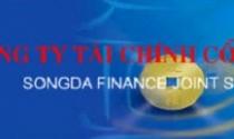 Hỗ trợ vay tiền mua ô tô của Công ty Tài chính cổ phần Sông Đà
