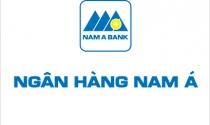 Nam A Bank cho vay mua xe ô tô