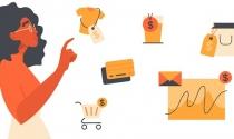 5 quy tắc về tiền bạc dưới đây sẽ giúp bạn quản lý tài chính cá nhân hiệu quả hơn