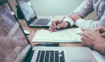Những ngành nghề có nhu cầu tuyển dụng cao hậu Covid-19: Hiểu thị trường sẽ giúp bạn tránh được cảnh thất nghiệp dài dài