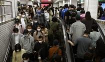 Châu Á chống dịch thành công nhờ hỗ trợ của công nghệ cao như thế nào?