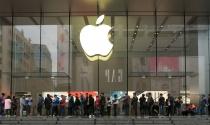 Đối tác lớn của Apple tại Việt Nam là ai