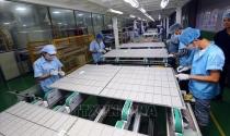 Cách mạng 4.0 với phát triển bền vững ở Việt Nam