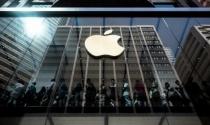 Apple sẽ làm điều chưa từng có tại Việt Nam